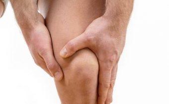 Solusi radang sendi lutut
