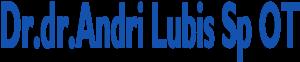 Dr. Andri Lubis